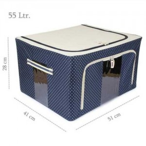 55 Litre Storage Bag ( Made In China)