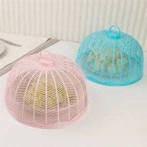 Plastic Table Food Covers