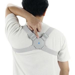 Electronic Back Posture Reminder