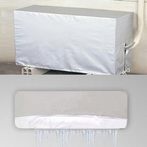 Ac Cover Inner And Outer
