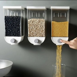 Cereal Dispenser 1 ltr